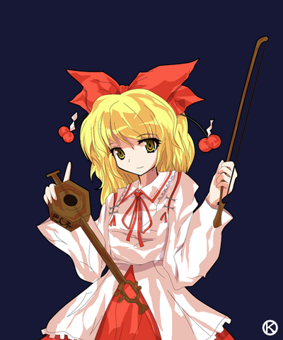 File:Rin EoSD.png