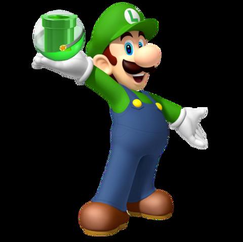File:Mpssc - Luigi.png