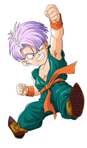 File:Kid Trunks.png
