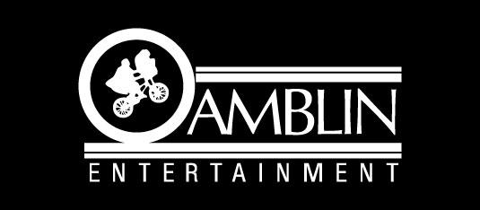 File:Amblin television -Logo.jpg