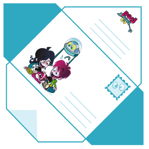 File:Stationery 3.png