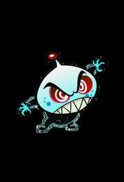 The Cuddlybugs