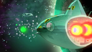 S1 E9 planet Verdez