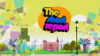 The short report