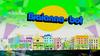 Braianna-bot