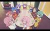 Takarahousehold-dining room2