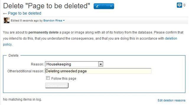 File:DeletionScreen.jpg