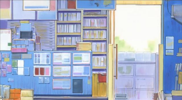 File:Animate Ikebukuro storefront.png