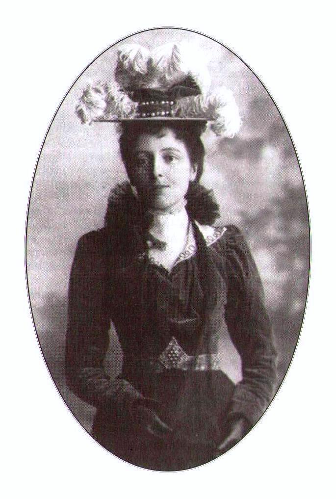 Lucy Maud Montgomery.jpg