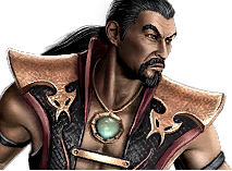 File:Mortal Kombat (2011) - Ladder Images - Shang Tsung.png