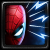 File:Marvel Avengers Alliance - Icons - Spider-Man - Spider-Sense.png