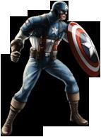File:Marvel Avengers Alliance - Captain America (World War II).png