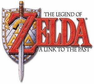 File:The Legend of Zelda - A Link to the Past - Logo.jpg