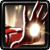 File:Marvel Avengers Alliance - Icons - Iron Man - Repulsor Ray.png