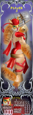 File:Gauntlet Dark Legacy - Red Tigress (Player 3).PNG