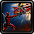 File:Marvel Avengers Alliance - Icons - Deadpool - Happy to See You.png