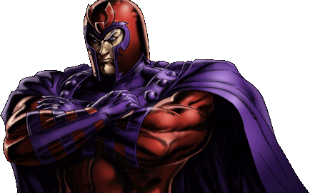 File:Marvel Avengers Alliance - Dialogue Artwork - Magneto.png