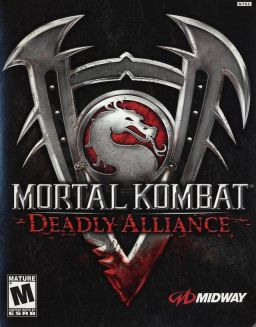 File:Mortal Kombat Deadly Alliance.jpg