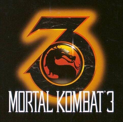 File:Mortal Kombat 3.jpg