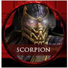 File:Mortal Kombat - Selected Icons - Scorpion.png