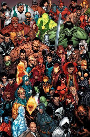 File:Marvel Comics - Characters.jpg