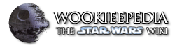 WookieePedia - The Star Wars Wiki