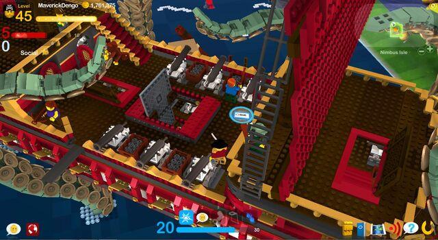 File:LEGO Universe 2012-01-11 21-32-33.jpg