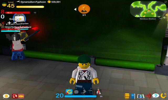 File:LEGO Universe 2012-01-30 03-24-57.jpg