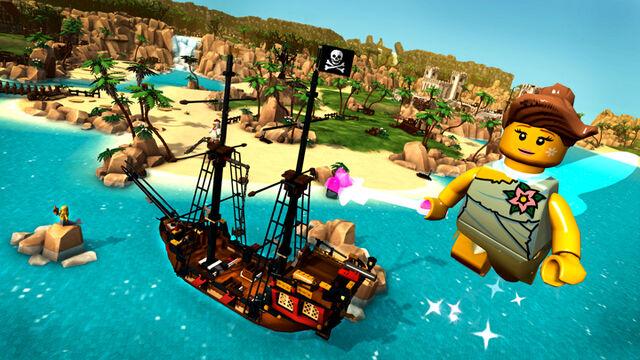 File:Lego screenshot3 medium.jpg