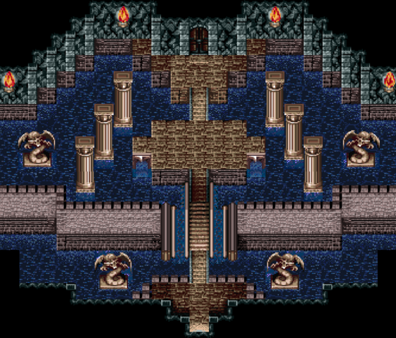 File:Shrine to alunze kingdom.png