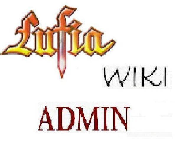 File:Lufia Wiki Admin.JPG