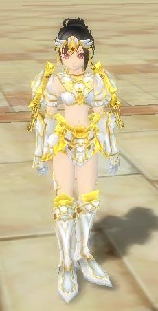 File:Libra Zodiac Armor (F).jpg