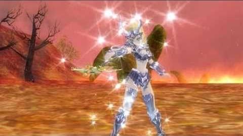 LH Zodiac - Capricorn