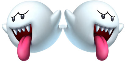 File:Double trouble boo.png