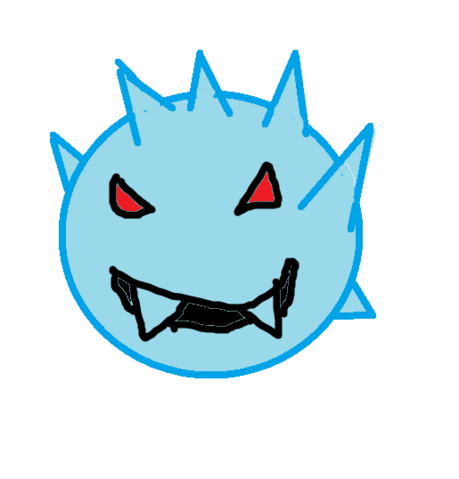 File:Ice Boo.png