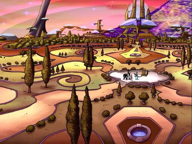 File:Loonatics planet blanc 2.jpg