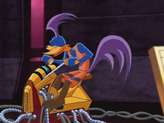 File:Loonatics Unleashed Episode 11 - The Menace of the Mastermind 098 0003.jpg