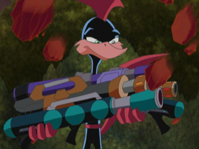 File:Neutron Cannons.JPG