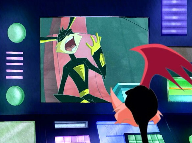File:Loonatics sorry for keeping you up.jpg