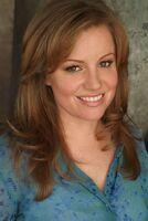 Andrea Baker