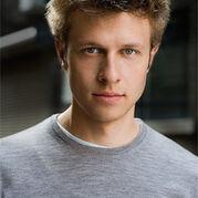 Jamie Spilchuk