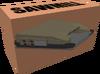 Sawmax01box