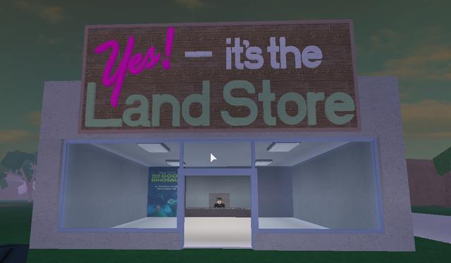 File:Land Store At Dawn.png