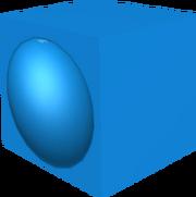 BlueBallsCREDITWIKIyouTUBERSCUM