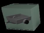 SmallTrailerBoxed