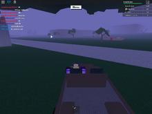 IamNoLongerExist left the game without giving rukiryaxe