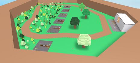 Tycoonmap