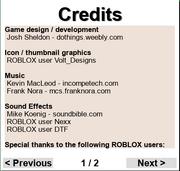Credits1