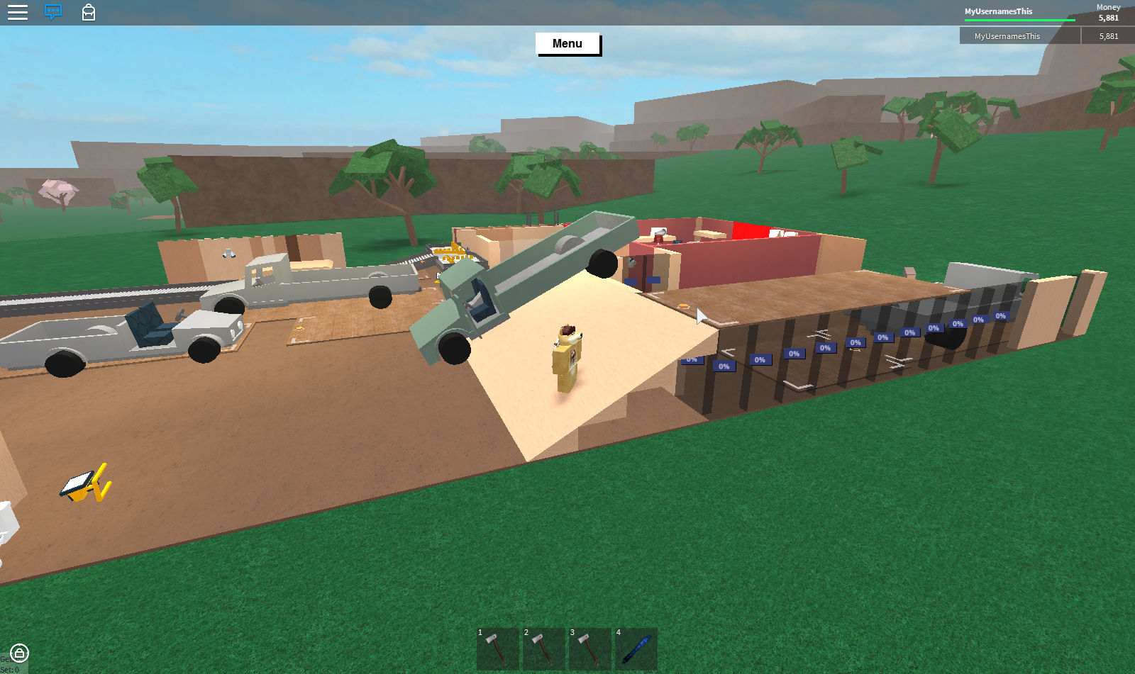 Full Download Roblox Lumber Tycoon 2 Hitch Update - Imagez co
