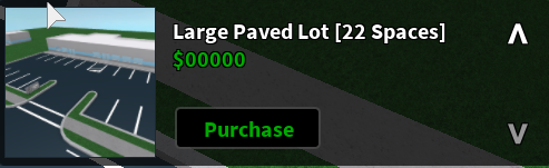 File:Hacked paved.PNG
